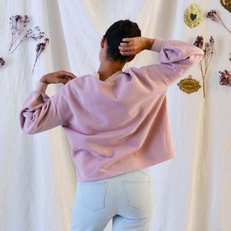 Granite Sweatshirt