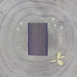 Golden rubber band  - Cobalt