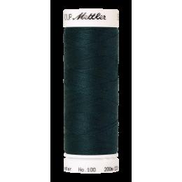 Thread - Forest - Atelier Brunette
