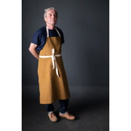 The Workaday Apron