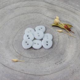 Jaipur Buttons - Sage