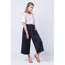 Ninni Pants