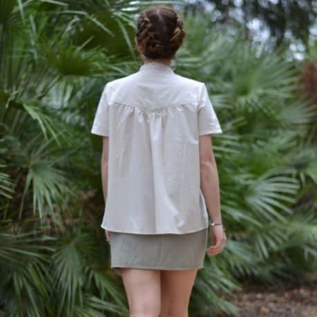 Reina Shirt