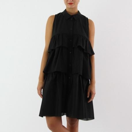 I am Magdala - patron de couture