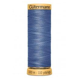 coton thread 100 m - n°5325