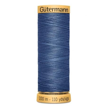 coton thread 100 m - n°5624