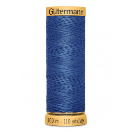 coton thread 100 m - n°5133