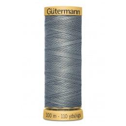 coton thread 100 m - n°305