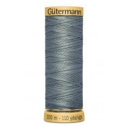coton thread 100 m - n°5705