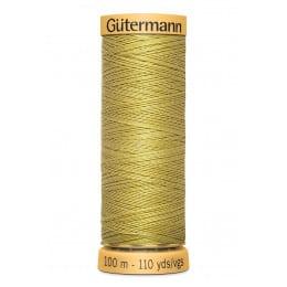 coton thread 100 m - n°746