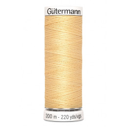 Sewing thread for all 200 m - n°3