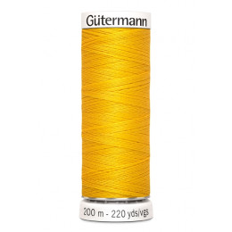 Sewing thread for all 200 m - n°106