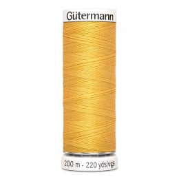 Sewing thread for all 200 m - n°416