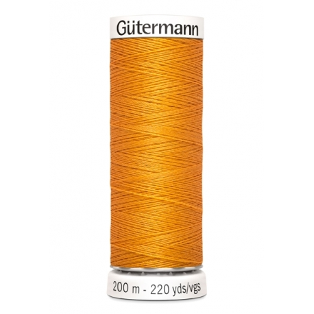 Sewing thread for all 200 m - n°188