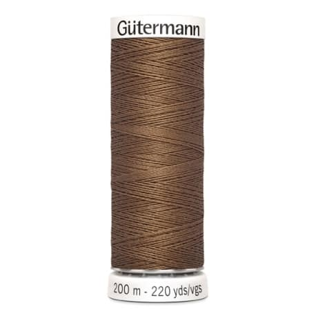 Sewing thread for all 200 m - n°180
