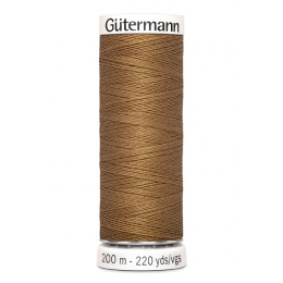 Sewing thread for all 200 m - n°887
