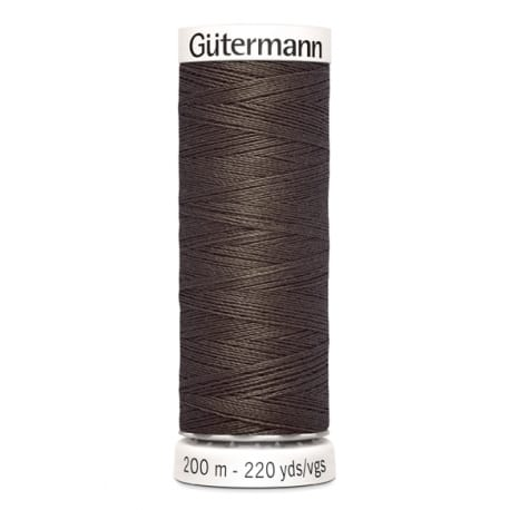 Sewing thread for all 200 m - n°480