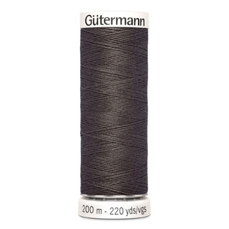 Sewing thread for all 200 m - n°308
