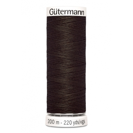 Sewing thread for all 200 m - n°769