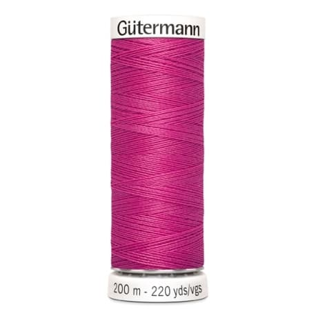 Sewing thread for all 200 m - n°733