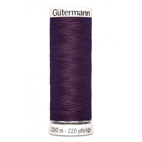 Sewing thread for all 200 m - n°517