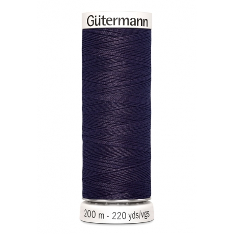 Sewing thread for all 200 m - n°512