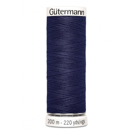 Sewing thread for all 200 m - n°575