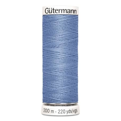 Sewing thread for all 200 m - n°74