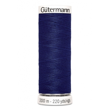 Sewing thread for all 200 m - n°309