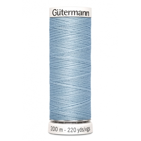 Sewing thread for all 200 m - n°75