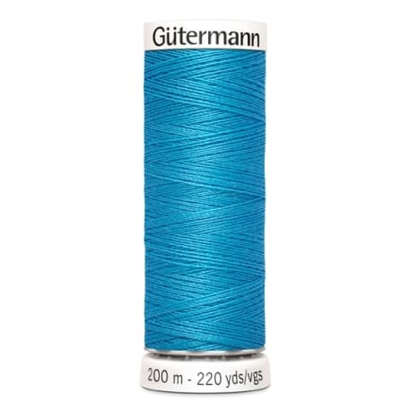 Sewing thread for all 200 m - n°197