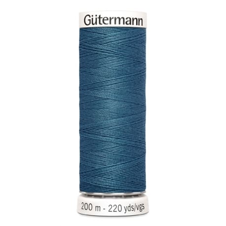 Sewing thread for all 200 m - n°903
