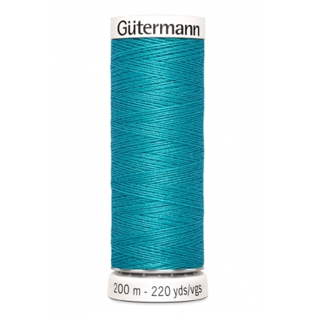 Sewing thread for all 200 m - n°715