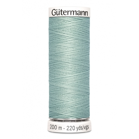 Sewing thread for all 200 m - n°297