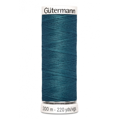 Sewing thread for all 200 m - n°223