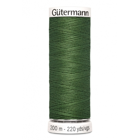 Sewing thread for all 200 m - n°920