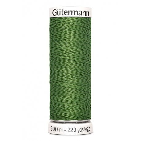 Sewing thread for all 200 m - n°919