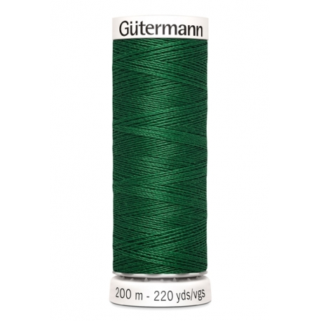 Sewing thread for all 200 m - n°237