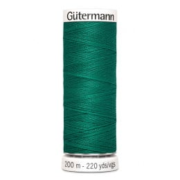 Sewing thread for all 200 m - n°167