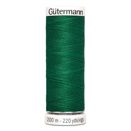 Sewing thread for all 200 m - n°402