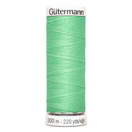 Sewing thread for all 200 m - n°205