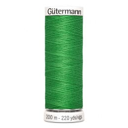 Sewing thread for all 200 m - n°833