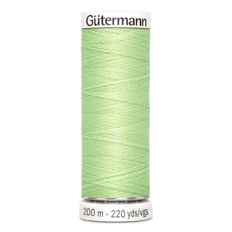 Sewing thread for all 200 m - n°152