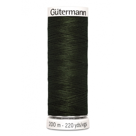 Sewing thread for all 200 m - n°304
