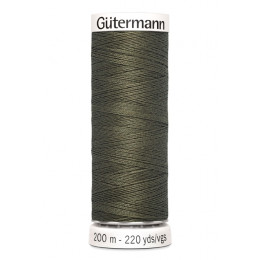 Sewing thread for all 200 m - n°676