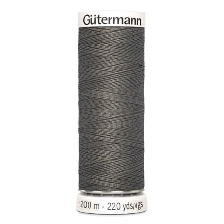 Sewing thread for all 200 m - n°35