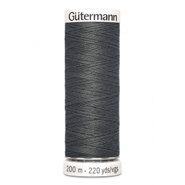 Sewing thread for all 200 m - n°702