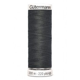 Sewing thread for all 200 m - n°36