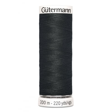 Sewing thread for all 200 m - n°755