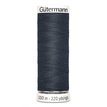 Sewing thread for all 200 m - n°95